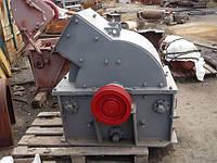 Дробилка молотковая СМД-112