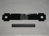 Пластина промопоры МАЗ (производитель МАЗ) 5336-2202062-10
