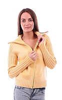 Женский свитер. Кофта.