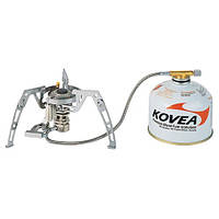 Продукция фирмы Kovea