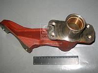 Кронштейн правый переднего тормозная м-ма МАЗ (производитель ТАиМ) 5336-3519068