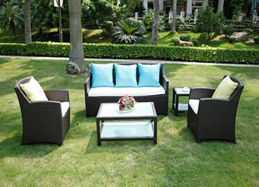 Садовая мебель, кемпинг, ротанг