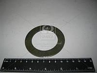 Шайба регулировочная шкворня (производитель МАЗ) 64221-3001020