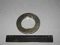 Шайба ступицы колеса передний (производитель МАЗ) 64221-3103074