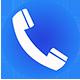 телефони інтернет магазину файно