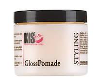 Помада для блеска волос Gloss Pomade