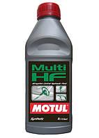 Гідравлічне масло Motul Multi HF 1л