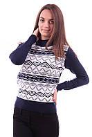 Женский свитер. Zara.