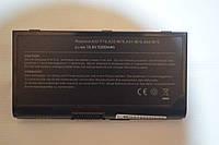 Аккумулятор Asus A32-F70 A32-M70 L0690LC M70l M70s M70sr M70t M70tl M70vc M70vn M70vr N70s N90s N90sc X71q
