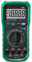 Мультиметр MASTECH MY-65