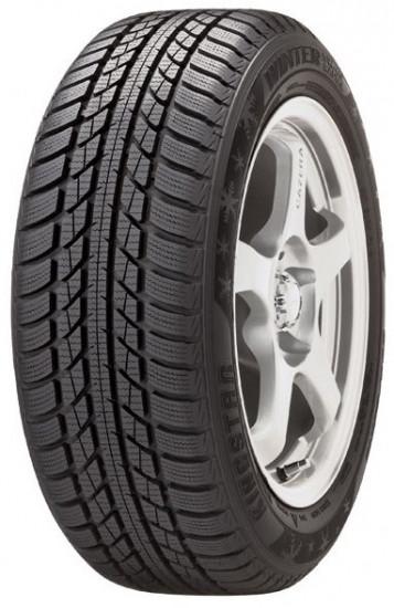 Легковые шины Kingstar SW40, 205/55R16 зима