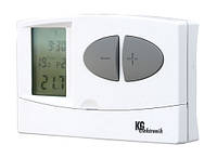 Термостат комнатный KG Elektronik C7 (LED дисплей)