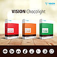 Chocolight Love VISION - для здоровья сердечно-сосудистой системы, фото 7