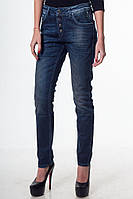 Женские джинсы ELECTRA 6279