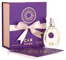 Женская нишевая парфюмированная вода CnR Create Aries 50ml