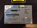 Магнитола rav4 new/receiver assy, radio TOYOTA 86120-42280, фото 2