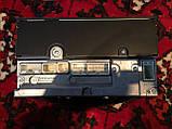 Магнитола rav4 new/receiver assy, radio TOYOTA 86120-42280, фото 4