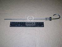 Масломер (производитель ММЗ) 240-1002320-В
