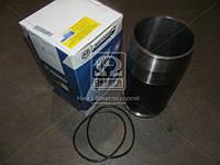 Гильза цилиндра Д 245 фосфат. покреплениягрубойС (МОТОРДЕТАЛЬ) 245-1002021-А1(Т)