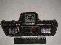 Накладка рессоры задний (производитель МАЗ) 501-2912412-А
