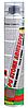Монтажная пена клей для керамоблока и камня Den Braven Zwaluw PU Stone Adhesive 750 мл