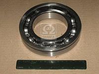 Подшипник 50217 (6217N) (ХАРП) вторичноговал КПП с демультипликатором МАЗ 50217