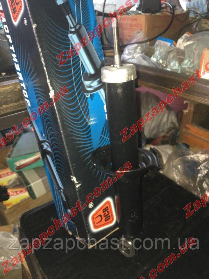 Амортизатор Заз 1102/1103 таврия, славута задний ОСВ