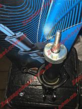 Амортизатор заз 1102 - 1103 таврія славута передній правий ОСО