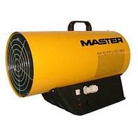 Газовая тепловая пушка MASTER BLP 73 ЕTnew