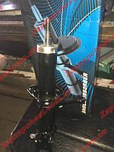 Амортизатор заз 1102 - 1103 таврія славута передній лівий ОСО