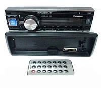 Автомагнитола Pioneer 1093/ISO