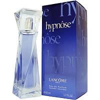 Hypnose Lancome eau de parfum 50 ml