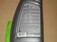 Масломоторное LUXE Супер 2Т п/с (Канистра 1л) 582