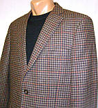 Пиджак OSCAR JACOBSON (50-52), фото 3