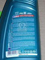 Масломоторное LUXE Супер 15W-40 SG/CD (Канистра 1л) 309