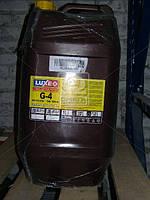 Масломоторное LUXE DIESEL 15W-40 CG-4/SJ (Канистра 30л) 411