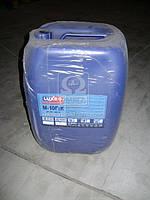 Масломоторное LUXE М10Г2к SAE 30 CC (Канистра 30л) 499