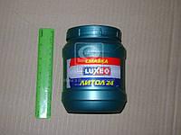 Смазка LUXE Литол-24 850г 712