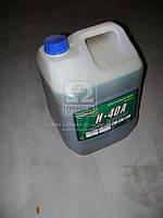 Масло индустриальное OIL RIGHT И-40А (Канистра 20л) 2599