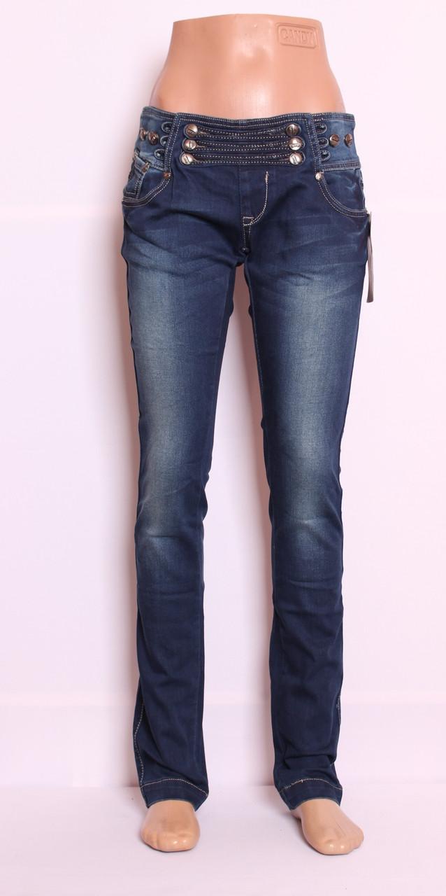 Жіночі джинси Pebo (Код: 069)