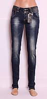 Женские джинсы H&S (Код: 1965)