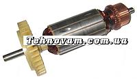 Якорь электропилы ИЖ ПЦ-400 - завод
