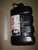 Масломоторное ENI I-Sint tech 0w-30 (Канистра 4л) 100892