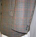 Пиджак CANDA (56), фото 3