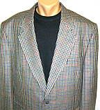 Пиджак CANDA (56), фото 4