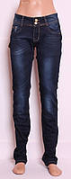 Женские джинсы Miss Free (Код: 629)