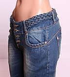 Жіночі джинси, фото 6