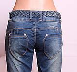 Жіночі джинси, фото 8