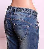 Жіночі джинси, фото 7