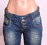Жіночі джинси, фото 5